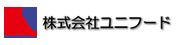 株式会社ユニフード